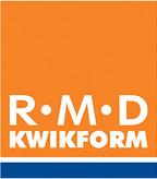 rmd kwikform logo